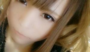 sizukumaru2