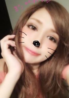 yunnkoro