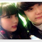 さんこいちのやっぴは古川優香と彼氏彼女関係?メンバーもまとめた