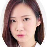 澤野サラの年齢が意外…大学に行ってなくて〇〇専門学校?
