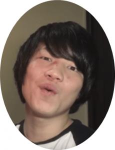 yori1