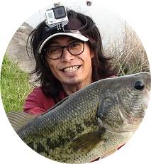 釣り よ か とく ちゃん