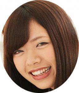 photo (2)aa